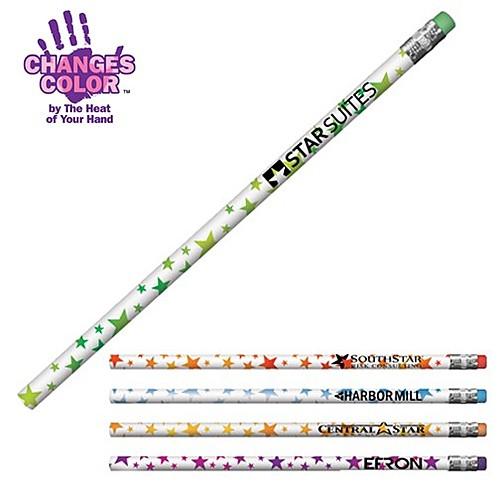 Photo of Mood Star Pencil