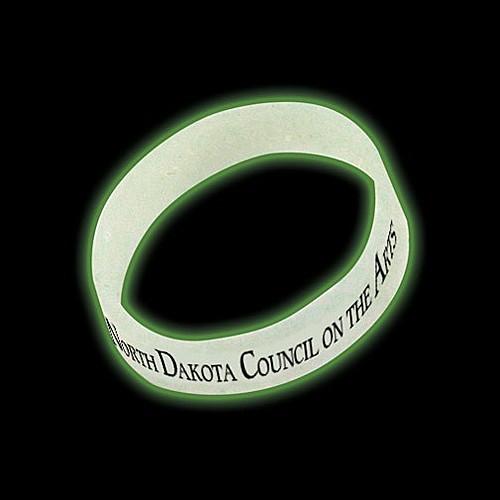 Photo of Nite Glow Bracelet (Wrap)