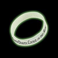 Nite Glow Bracelet (Wrap)