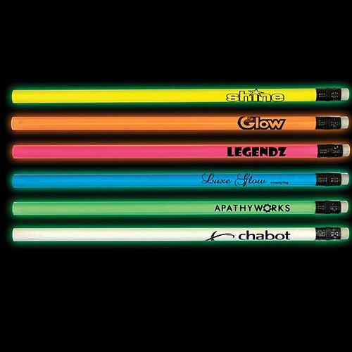 Photo of Nite Glow Pencil