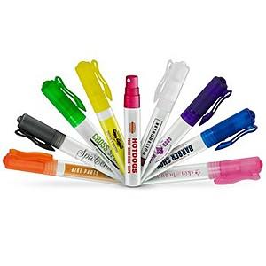 10ml. Sunscreen Pen Sprayer
