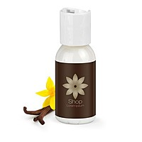 1oz. Hand And Body Lotion