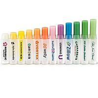 Fashion Tinted Beeswax Lip Balm