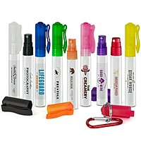 Insect Repellent Pen Sprayer