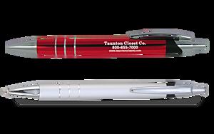 Thane Pen