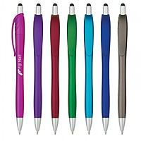 Evolution Stylus Pen