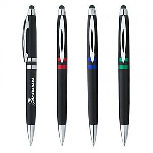 Riviera Stylus Pen