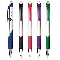Titan Pen