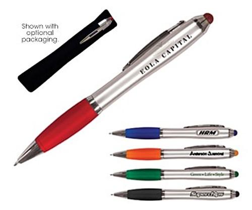 Silhouette Pen/Stylus