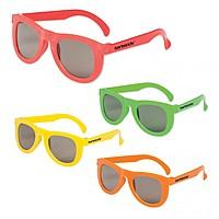 Neon Kids Sunglasses