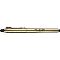 Ecbert Gel Ink Stylus Pen