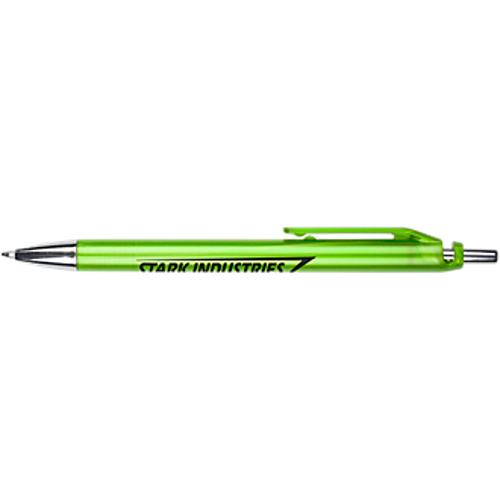 Stark Pearl Pen