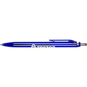 Stark Translucent Pen