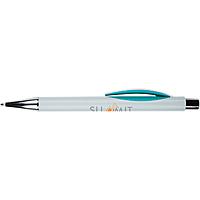 Tait Pen