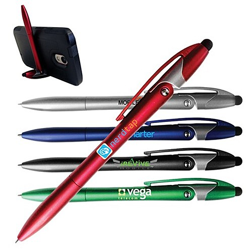 Photo of Sleek 3 In1 Pen/Stylus, Full Color Digital