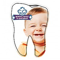 Tooth Magnet