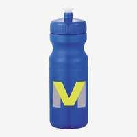 Easy Squeezy 24oz Sports Bottle   Spirit