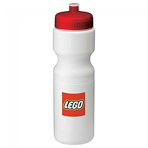 Easy Squeezy 28 Oz. Sports Bottle