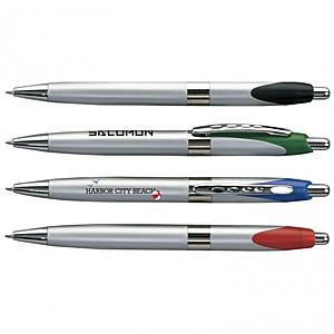 Alpine Silver Pen