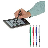 The Constellation Pen Stylus