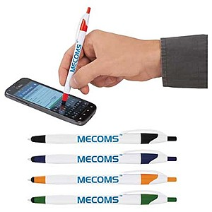 The Cougar Pen Stylus   Tradition