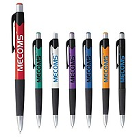 The Eclipse Pen