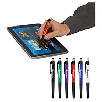 The Eclipse Pen Stylus