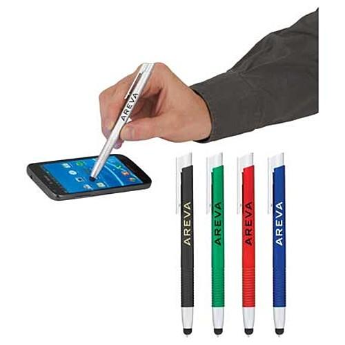 Photo of The Giza Pen Stylus