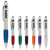 The Nash Pen Stylus