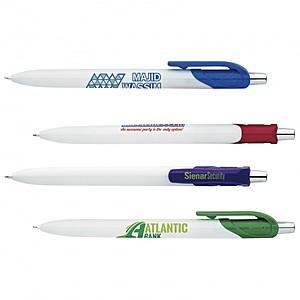 Bic  Honor Pen