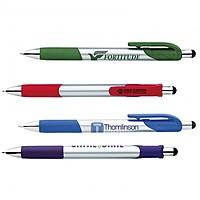 Bic  Honor Stylus Pen