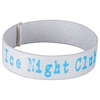 "Full Color Wrist Band   7""L X 3/4""W"