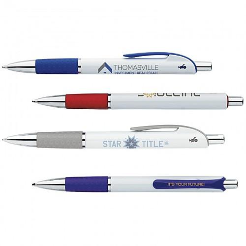 Bic  Image Grip Pen