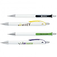 Bic  Image Pen