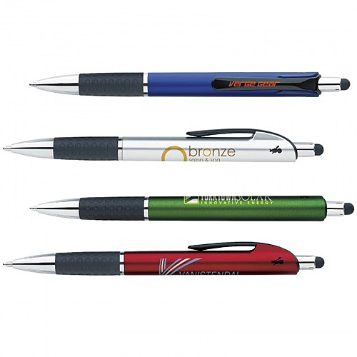 Bic  Image Stylus Pen