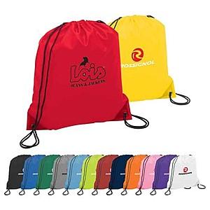 Oriole Drawstring Sportspack
