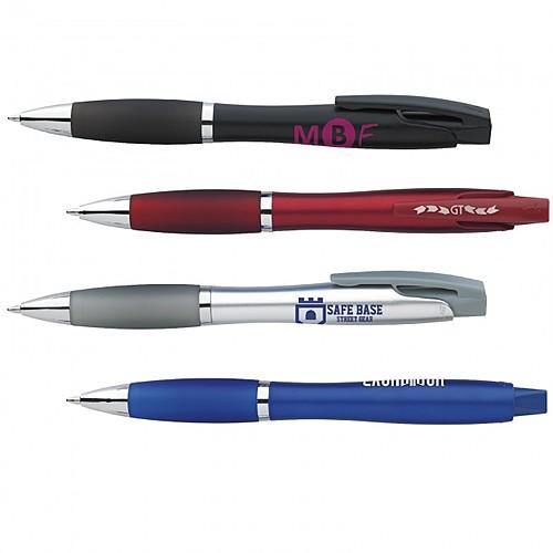 Bic  Lyric Pen