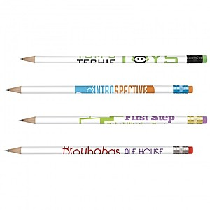 Bic  Pencil Color Connection