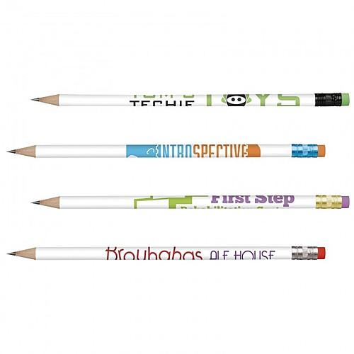Bic  Pencil Color Connection