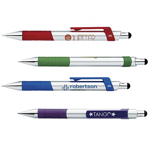 Bic  Rize Stylus Pen