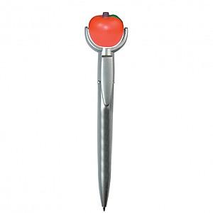 Apple Squeezie Top Pen