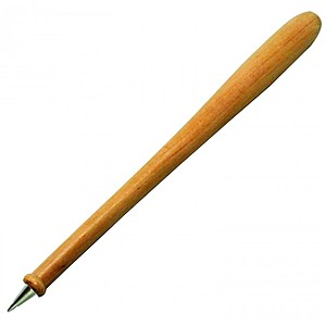 Baseball Bat Pen