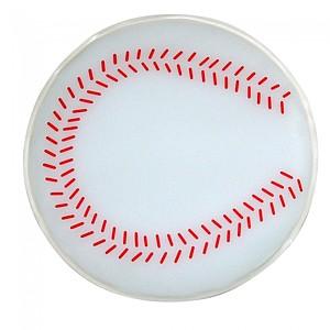 Baseball Chill Patch