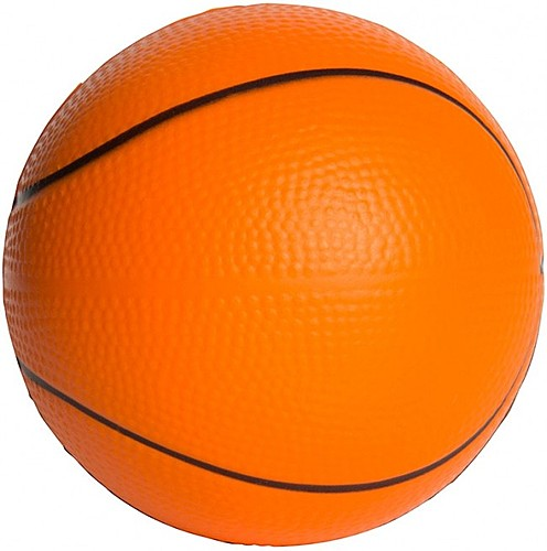 Basketball Squeezies