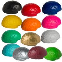 Brain Squeezies