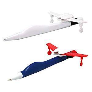 Clicker Ballpoint Jet Pens