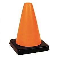 Construction Cone Squeezies