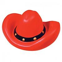 Cowboy Hat Squeezies