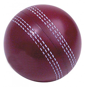 Cricket Ball Squeezies