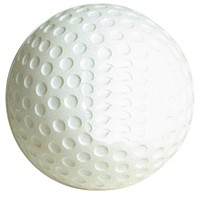 Golf Ball Squeezies